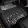 Коврик в салон (с бортиком, передние) для Lexus ES 2006-2012 (WEATHERTECH, 441431)