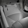 Коврик в салон (передние) для Lexus ES 2007-2012 (WEATHERTECH, W174GR)