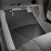 Коврик в салон (передние) для Lexus ES 2007-2012 (WEATHERTECH, W174)