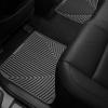 Коврик в салон (задние) для Lexus ES 2013+ (WEATHERTECH, W290)