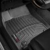 Коврик в салон (с бортиком, передние) для Lexus ES 2013+ (WEATHERTECH, 444761)