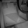 Коврик в салон (передние) для Lexus GS (2WD/4WD) 2006-2012 (WEATHERTECH, W79GR)
