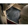 Коврик в салон (с бортиком, передние) для Lexus IS (2WD) 2005-2014 (WEATHERTECH, 442031)