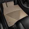 Коврик в салон (передние) для Lexus LS 460 (2WD) 2006+ (WEATHERTECH, W175TN)