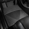 Коврик в салон (передние) для Lexus LS 460 (2WD) 2006+ (WEATHERTECH, W175)