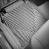 Коврик в салон (задние LONG) для Lexus LS 460 2006+ (WEATHERTECH, W201GR)