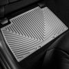 Коврик в салон (задние SHORT) для Lexus LS 460 2006+ (WEATHERTECH, W185GR)