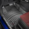 Коврик в салон (с бортиком, передние) для Lexus NX 2015+ (WEATHERTECH, 447491)