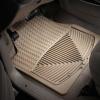 Коврик в салон (передние) для Lexus RX 2003-2009 (WEATHERTECH, W40TN)