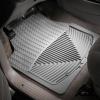 Коврик в салон (передние) для Lexus RX 2003-2009 (WEATHERTECH, W40GR)