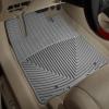 Коврик в салон (передние) для Lexus RX 2009-2013 (WEATHERTECH, W131GR)