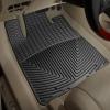 Коврик в салон (передние) для Lexus RX 2009-2013 (WEATHERTECH, W131)