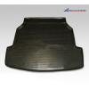 Коврик в багажник (полиуретан) для Renault Latitude (2.0L) 2010+ (Novline, NLC.41.27.B10)