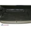 Коврик в багажник (полиуретан) для Renault Latitude (2.5L) 2010+ (Novline, NLC.41.26.B10)