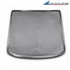 Коврик в багажник (полиуретан) для Seat Altea Freetrack 2007-2009 (Novline, NLC.44.06.B12)