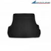 Коврик в багажник (полиуретан) для Toyota Land Cruiser 200 (5 мест) 2012+ (Novline, CARTYT00010)