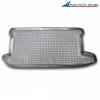 Коврик в багажник (полиуретан) для Toyota Yaris 2006-2011 (Novline, NLC.48.10.B11)