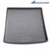 Коврик в багажник (полиуретан) для Volkswagen Eos 2007+ (Novline, NLC.51.22.B16)