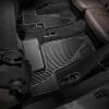 Коврик в салон (3-й ряд) для Mercedes-Benz GL-class 2012+ (WEATHERTECH, W316)