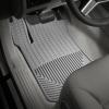 Коврик в салон (передние) для Mercedes-Benz R 2006+ (WEATHERTECH, W104GR)