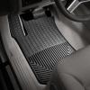 Коврик в салон (передние) для Mercedes-Benz R 2006+ (WEATHERTECH,W104)