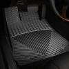 Коврик в салон (передние LONG) для Mercedes-Benz S-class (W221) 2005-2012 (WEATHERTECH, W73)
