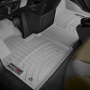 Коврик в салон (с бортиком, передние) для BMW i3 2013-2015 (WEATHERTECH, 465691)