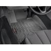 Коврик в салон (с бортиком, передние) для BMW i8 2014+ (WEATHERTECH, 4410171)