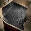 Коврик в салон (с бортиком, передние) для Nissan Armada 2004-2008 (WEATHERTECH, 440191)