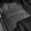 Коврик в салон (передние) для Toyota Avalon 2013+ (WEATHERTECH, W312)