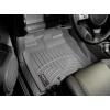 Коврик в салон (с бортиком, передние) для Toyota FJ Cruiser 2007+ (WEATHERTECH, 463111)
