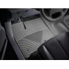 Коврик в салон (передние) для Toyota Sienna 2010+ (WEATHERTECH, W202GR)