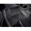Коврик в салон (передние) для Toyota Sienna 2010+ (WEATHERTECH, W202)