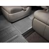 Коврик в салон (перемычка) для Toyota Sienna 2010+ (WEATHERTECH, W247GR)