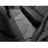 Коврик в салон (3-й ряд, 7-8 мест) для Toyota Sienna 2010+ (WEATHERTECH, W245GR)