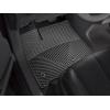 Коврик в салон (передние) для Toyota Sienna 2013+ (WEATHERTECH, W292)
