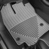 Коврик в салон (передние) для Toyota Venza 2012+ (WEATHERTECH, W291GR)