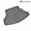 Коврик в багажник (полиуретан) для Honda Accord 2003-2007 (Novline, NLC.18.01.B10)
