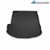 Коврик в багажник (полиуретан) для Hyundai Grandeur 2012+ (Novline, NLC.20.54.B10)
