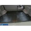 Коврик в багажник (полиуретан) для Lexus LX470 1998-2007 (Novline, NLC.29.15.G12)