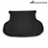 Коврик в багажник (полиуретан) для Lexus RX350 2003-2009 (Novline, NLC.29.09.B12)