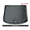 Коврик в багажник (полиуретан) для Ford C-Max II 2010+ (LLocker, 102070201)