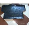 Коврик в багажник для ВАЗ Ока (LLocker, 180100100)