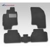 Коврики в салон (к-кт. 5шт.) для Chevrolet Cruze HB 2009+ (Novline, NLT.08.13.22.111kh)