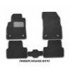 Коврики в салон (текстиль, к-кт. 5шт.) для Peugeot 4008 (АКПП) 2012+ (Novline, NLT.38.22.22.110kh)