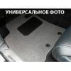 Коврики в салон (текстиль, к-кт, 5шт.) для Toyota Venza (АКПП) 2013+ (Novline, NLT.48.67.22.121kv)