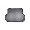 Коврик в багажник для Chery Fora (A5) SD 2006-2015 (NorPlast, NPL-Bi-11-11)