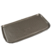 Коврик в багажник для Chery Kimo (A1) НВ 2006+ (NorPlast, NPL-P-11-01)