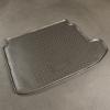Коврик в багажник для Chery M11 (A3) HB 2007+ (NorPlast, NPL-Bi-11-31)