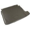 Коврик в багажник для Chery M11 (A3) SD 2007+ (NorPlast, NPL-Bi-11-30)